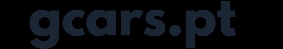 gcars.pt - Veículos Usados e Seminovos